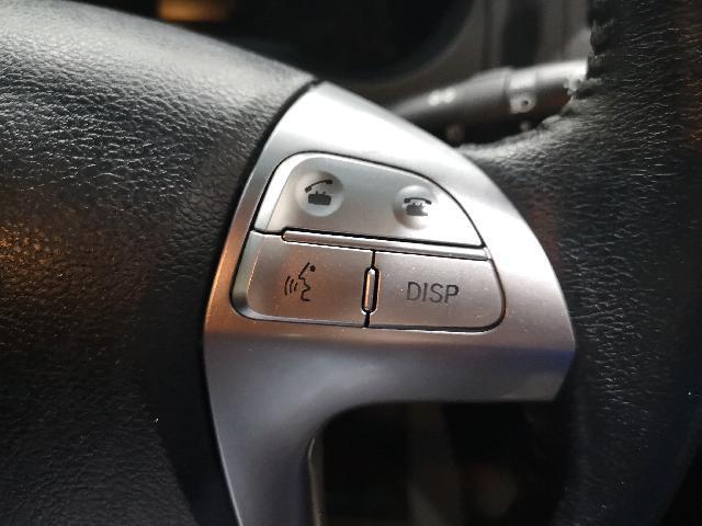 Smart Note Auto Loan >> AEON AUTO LOAN » TOYOTA FORTUNER 2014